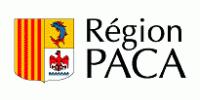 logo region paca | couvreur Ritz